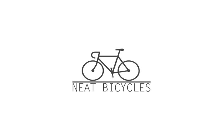 Neatbicycles - social profile